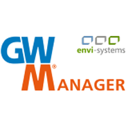 envisystems_gw_manager_185.png